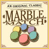 Click here & Play to Marble Match the online game !