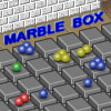 Click here & Play to MarbleBox the online game !
