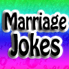 Click here & Play to Marriage Jokes the online game !