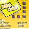 Click here & Play to Match Cube the online game !