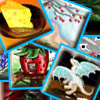 Click here & Play to Matching Game Gallery the online game !