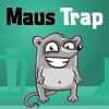 Click here & Play to Maus Trap the online game !