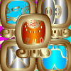 Click here & Play to Mayan Mahjong the online game !