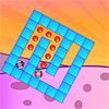 Click here & Play to Mazeroll the online game !