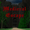 Click here & Play to Medieval Escape the online game !