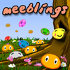 Click here & Play to Meeblings the online game !