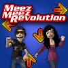 Click here & Play to Meez Meez Revolution the online game !