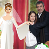 Click here & Play to Memnu Bihter wedding the online game !