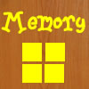 Click here & Play to Memory the online game !