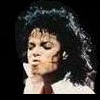 Click here & Play to michael-jackson-dead the online game !