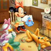 Click here & Play to Mickey Mouse Jigsaw 7 the online game !