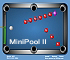 Click here & Play to Mini Pool 2 the online game !