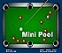 Click here & Play to Mini Pool the online game !