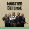 Click here & Play to Mobster Defense the online game !