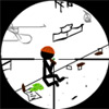 Click here & Play to Modern Sniper the online game !