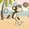 Click here & Play to Monkey Ball the online game !