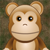 Click here & Play to Monkey Boom the online game !