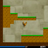 Click here & Play to MONKEY BOY the online game !