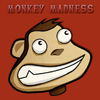 Click here & Play to Monkey Madness the online game !