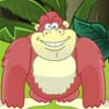 Click here & Play to Monkey Safari the online game !
