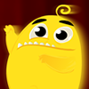 Click here & Play to Monster Poise the online game !
