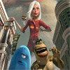 Click here & Play to Monsters vs Aliens Jigsaw Puzzle the online game !