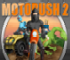 Click here & Play to Moto Rush 2 the online game !