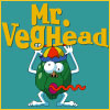 Click here & Play to Mr. VegHead the online game !