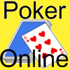 Click here & Play to Mugalon Multiplayer Poker Texas the online game !