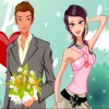 Click here & Play to My Romantic Autumn Dating the online game !