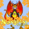 Click here & Play to Nangooni Swarm the online game !
