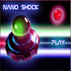 Click here & Play to Nano_Shock the online game !
