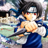 Click here & Play to Naruto Jigsaw 2 the online game !