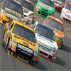 Click here & Play to NASCAR Jigsaw Puzzle the online game !