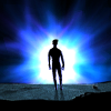 Click here & Play to Neverending Light the online game !