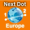 Click here & Play to Next Dot Europe [FR] the online game !