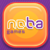 Click here & Play to nobablocks the online game !