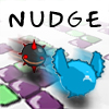 Click here & Play to Nudge the online game !