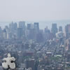 Click here & Play to NY Skyline 2 Jigsaw the online game !