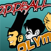Click here & Play to Oddball Olympics! the online game !