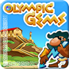 Click here & Play to Olympic Gems the online game !