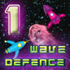 Click here & Play to One Wave TD the online game !