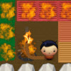 Click here & Play to onFire the online game !