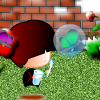 Click here & Play to Oops .. Blub the online game !