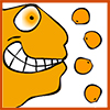 Click here & Play to Orange You Glad the online game !