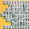 Click here & Play to Original FG Mah Jongg 2 the online game !