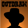 Click here & Play to Outdraw the online game !