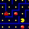 Click here & Play to Pac Man Advanced the online game !