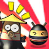 Click here & Play to PacmaFight the online game !