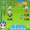 Click here & Play to Panda Restaurant the online game !